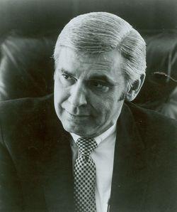 Leo Joseph Ryan, Jr