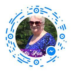 Judy Webb Mays