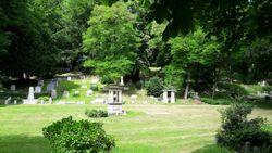 Begraafplaats & Crematorium Westerveld