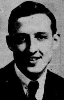 Stanberry J. Nichols