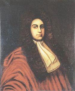 Col Augustine Warner I