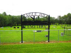 Eagle Hill Cemetery