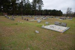 Seal Cemetery II