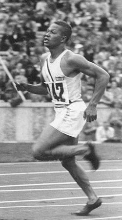 Archie Franklin Williams