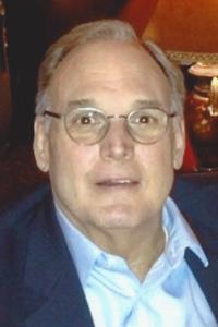 Brooks A. Lapp