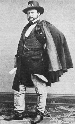 Barton Stone Alexander