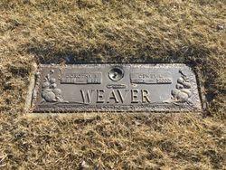 Dewey L. Weaver