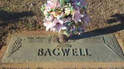 William Breal Bagwell