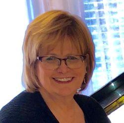 Marie Ann Dubus Garrett