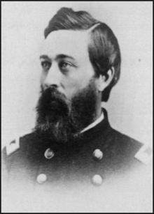 Philip Cornelius Hayes