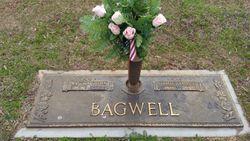 """Charles Ambrose """"Red"""" Bagwell, III"""