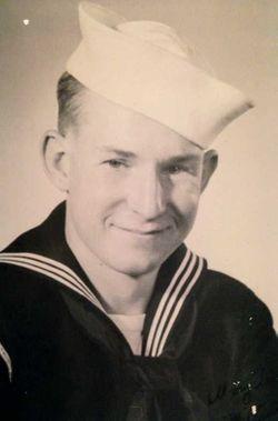 Milton Dennis O'Neal