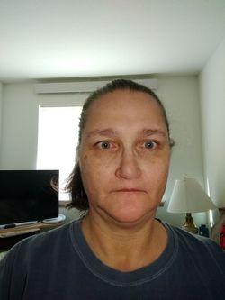 Brenda Barr-Gilbert
