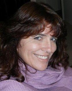 Mandy Rogers