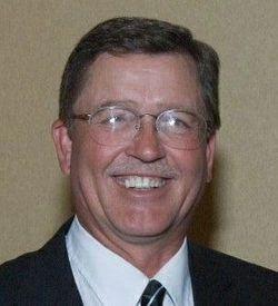David Frank Danks