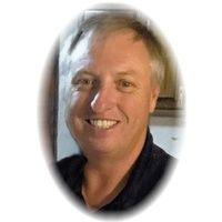 Duane E Feltmeyer 1966 2019 Find A Grave Memorial