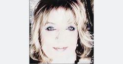 Mary Breckenridge