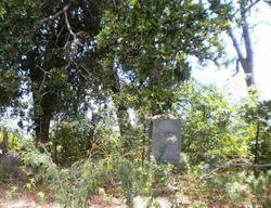 Welch Cemetery #2