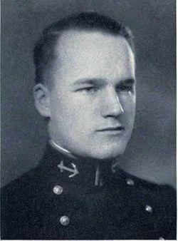 John Ramee