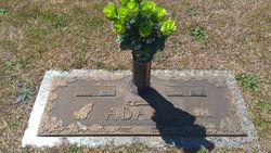 Betty Ann <I>Carroll</I> Adams