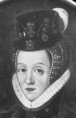 Christine von Hessen