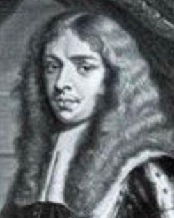 Christian Albrecht von Schleswig-Holstein-Gottorf