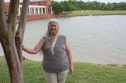 Kathy Lorena Cochran