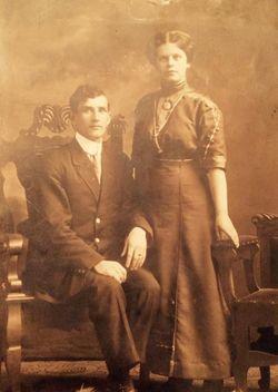 Charles Bingham Peet, Jr