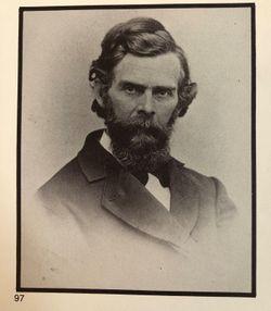 Tompkins Harrison Matteson