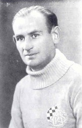 Márton Bukovi
