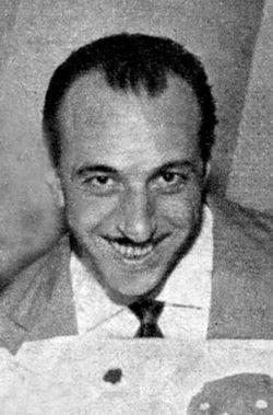 Renato Turi