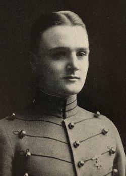 Col Charles Hunter Coates Sr.