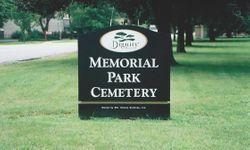 Memorial Park Cemetery and Crematorium