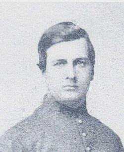 Benjamin D. F. Hagenbuch