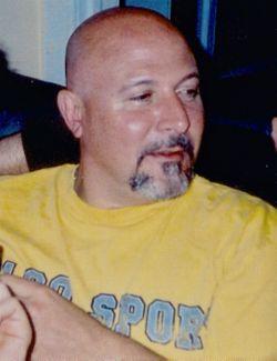 James Carlton Perrin Jr.