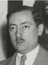 Henry Ellenbogen