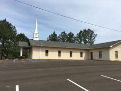 Tabernacle CME Church Cemetery