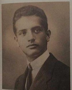 Erich Geiringer