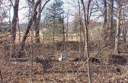 Richter Family Cemetery