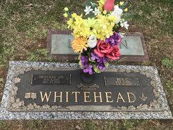 Bea Connard Whitehead