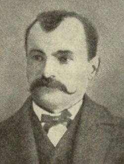 Otto Emil Voit