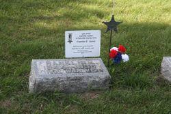 Franklin E. Jones
