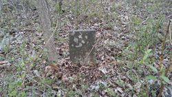 Oliphant Cemetery