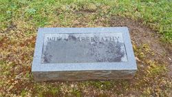 William E. Abernathy