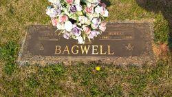 Robert Hubert Bagwell