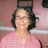 Virginia Blake Alexander (1921-2017) - Find A Grave Memorial