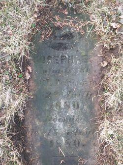 Joseph E. Prefontaine