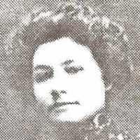 Lydia Rosetta <I>Bigler</I> Springer