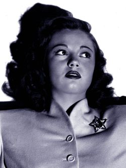 Kay Beverly <I>Scott</I> Rosenman