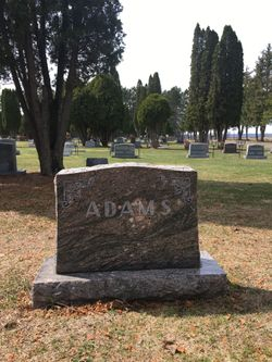 Philip Lawrence Adams